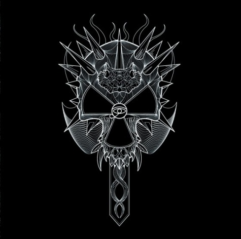 corrosion of conformity new cd 2012
