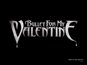 Bullet_For_My_Valentine_LOGO_by_DarkToy18