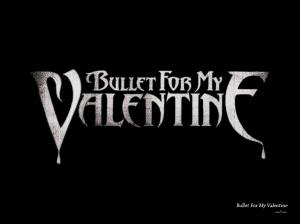 Bullet_For_My_Valentine_LOGO_by_DarkToy18