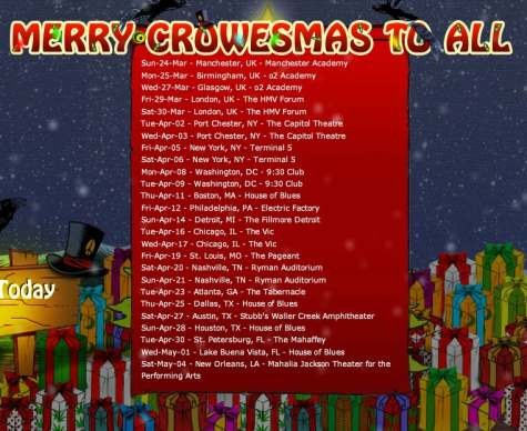 blackcrowes2013tour
