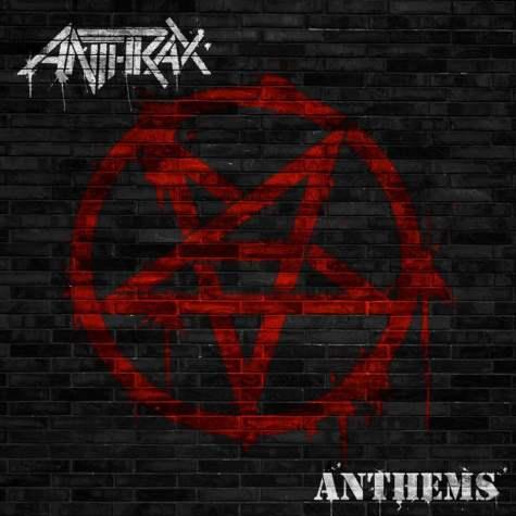 anthraxanthemsEP