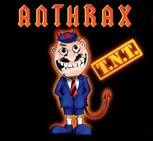 Anthrax-TNT11