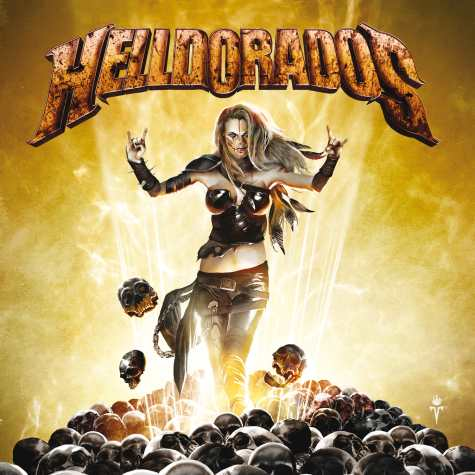 Helldorados_Cover