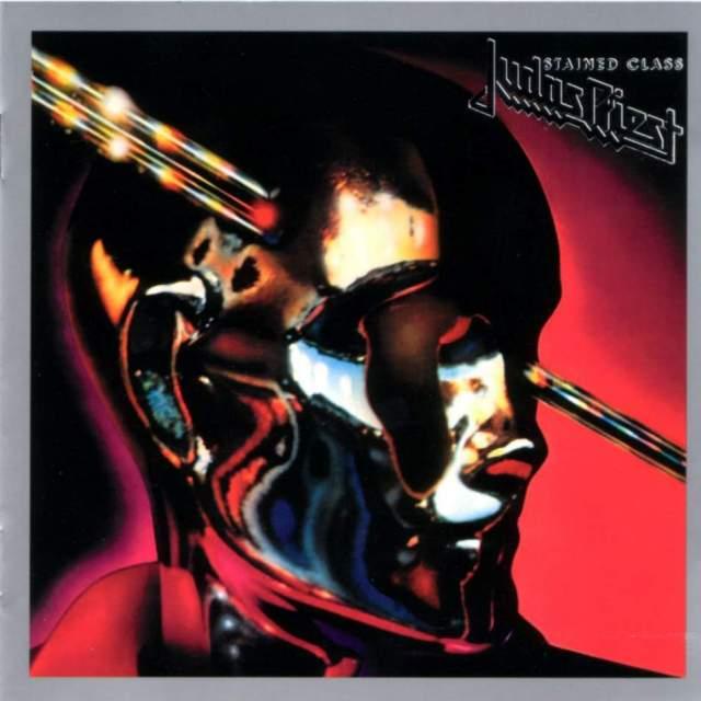 Judas_Priest_-_Stained_Class