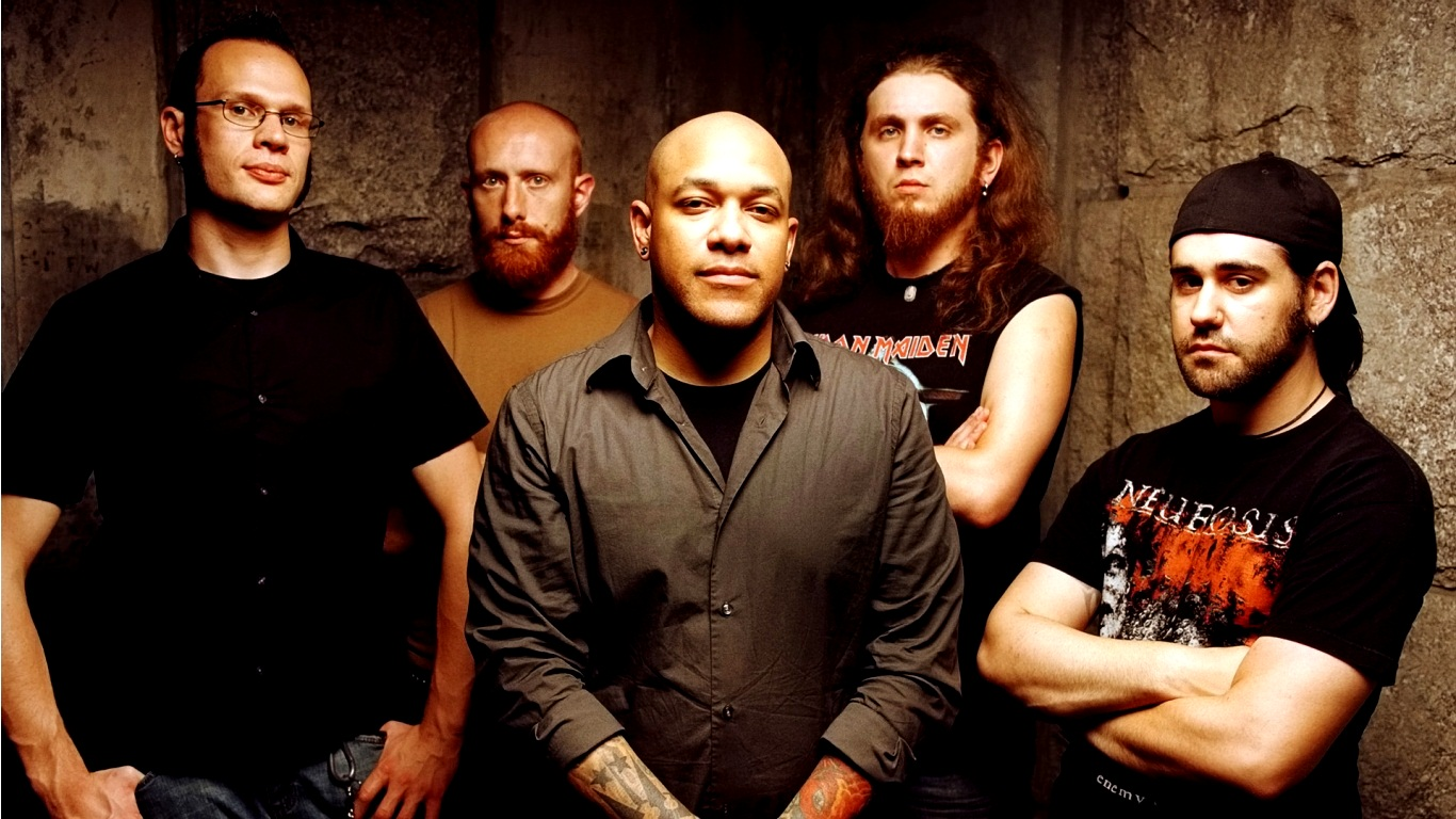 Killswitch-Engage-2013