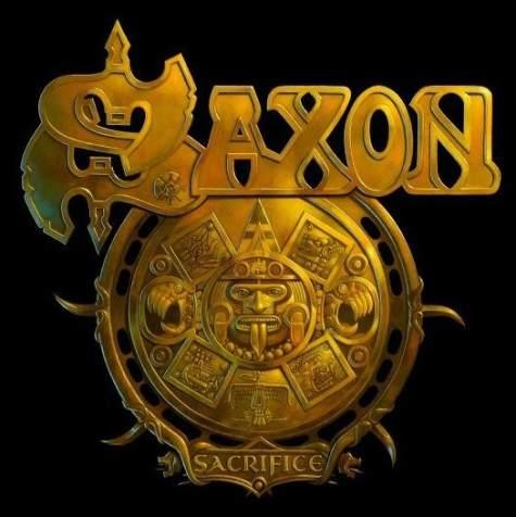 saxonsac2013