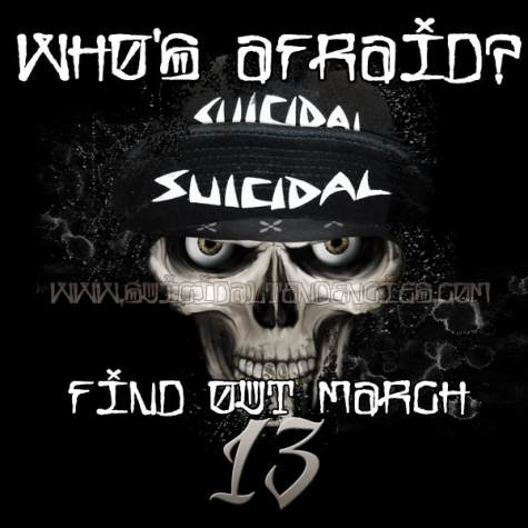 suicidalwhos
