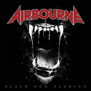 airbourne-blackdogbarking-cover2013