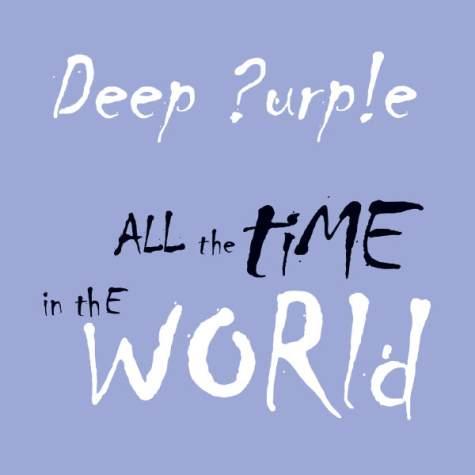 purpleallthetime