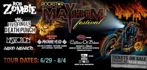 rockstar-mayhem-2013