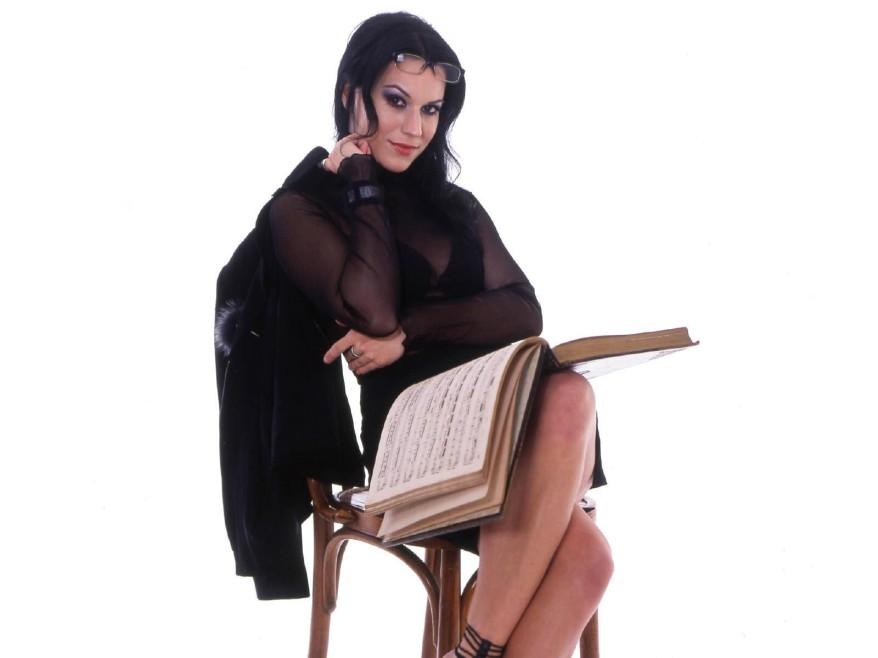Cristina-Scabbia-musicoligist