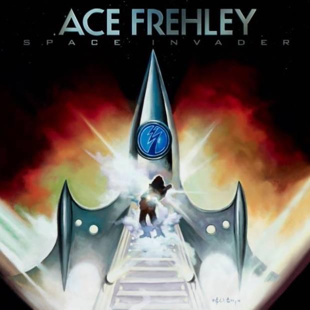 acefrehleyspaceinvadercover