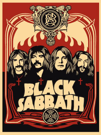 best heavy metal band ever