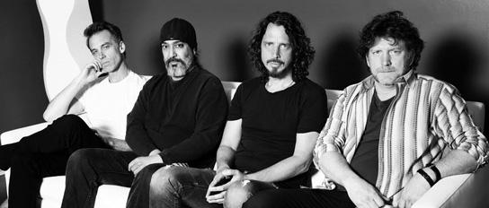 soundgarden-2014-lima