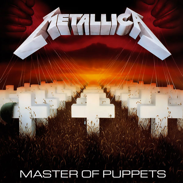 Master_of_Puppets_(album)